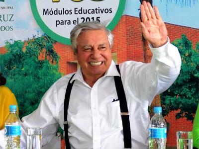 SCTP-proclama-a-Percy-Fernandez-como-candidato-a-alcalde-