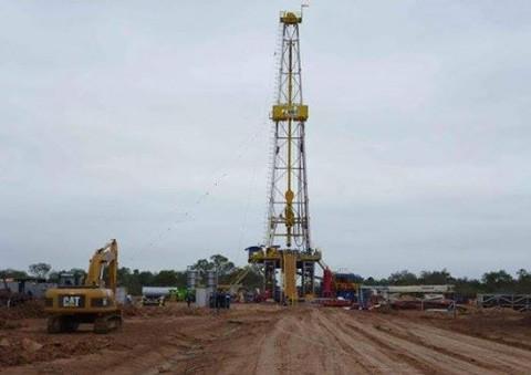 President-Energy-halla-primera-gran-reserva-de-petroleo-en-Paraguay
