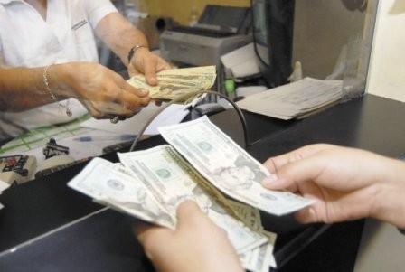 Bolivia:-Hasta-agosto-remesas-familiares-sumaron-$-758,2-millones-
