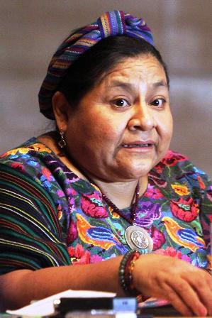 Nobel-confia-en-acuerdo-Bolivia-Chile