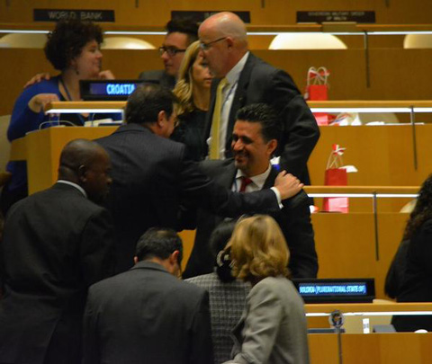 Bolivia-ya-es-parte-del-Consejo-de-DD.HH.-en-la-ONU-