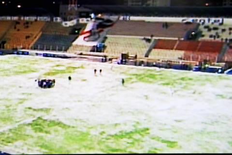 El-partido-Blooming-–-Nacional-Potosi-se-juega-esta-noche-a-las-20.00-