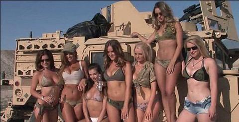 Sexys-mujeres-causan-polemica-por-calendario-en-base-militar-