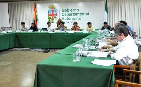 Respetaran-numero-de-asambleistas-regionales