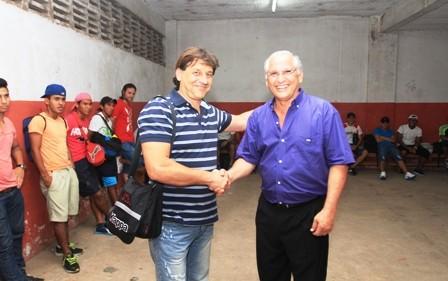 El-Torno-FC-debuta-de-local-ante-Guabira-