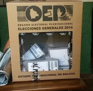 Gobernadores-podran-ser-elegidos-con-el-40%-de-la-votacion-