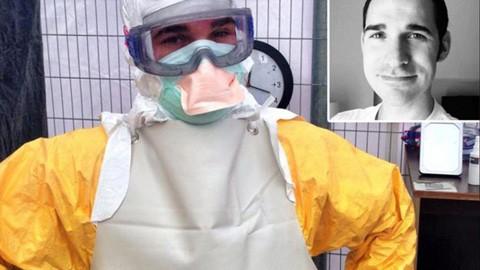 Nueva-York-pide-calma-ante-primer-caso-de-ebola-