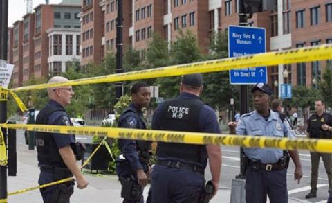 Un-estudiante-muerto-y-cuatro-heridos-tras-tiroteo-en-un-instituto-de-Washington