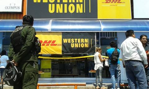 Atraco-a-Western-Union-en-Santa-Cruz-