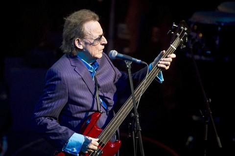 Fallece-Jack-Bruce,-bajista-y-cantante-de-Cream