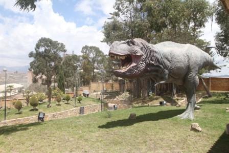 Parque--Cretacico,-en-vias-de-ser-un-patrimonio-
