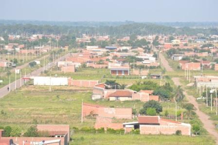 Las-zonas-urbanas-del-norte-sufren-por-el-alcantarillado