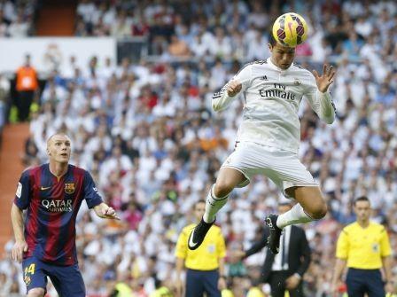 Real-Madrid-hizo-bailar-al-Barcelona