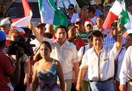 Alcaldes-chiquitanos-piensan-en-la-reeleccion