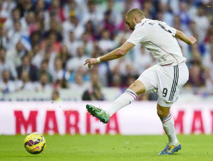 Clasico-espanol:-Real-Madrid-se-impuso-al-Barcelona-por-3---1-