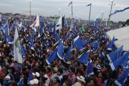 Bajan-votos-en-zonas-del-MAS-por-giro-discursivo