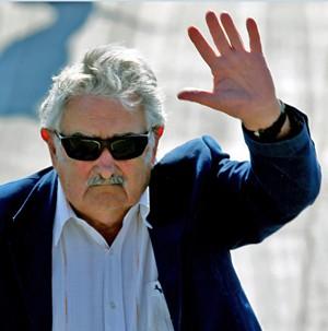 Uruguayos-eligiran-al-sucesor-de--Pepe--Mujica-