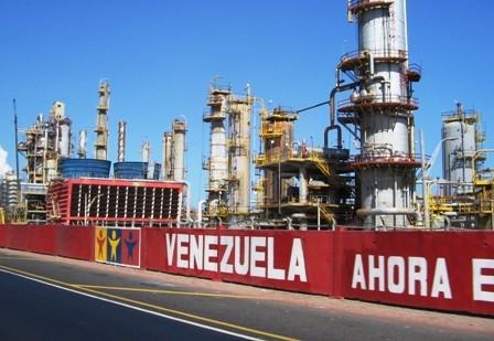 Petroleo-de-venezuela-cae-a-$us-75,90-por-barril