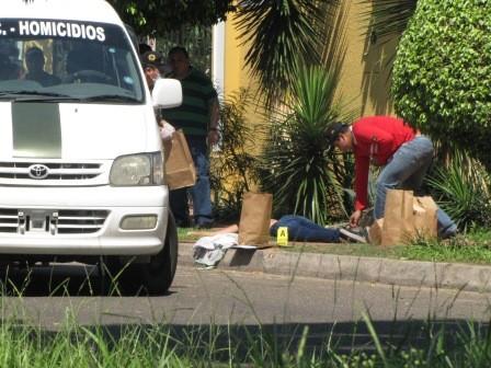 Asesinan-de-un-tiro-a-una-joven-colombiana