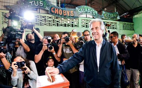 -Tranquila--jornada-electoral-en-Uruguay