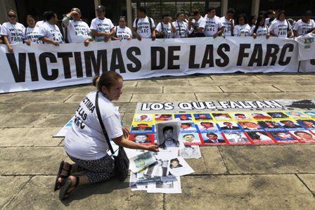 Las-FARC-proponen-un-censo-de-victimas