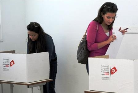 Alta-participacion-en-las-elecciones