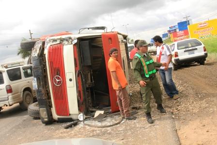 Santa-Cruz-encabeza-lista-de-accidentes