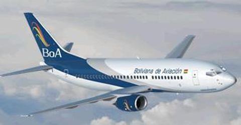 BoA-anuncia-vuelos-directos-a-Washington