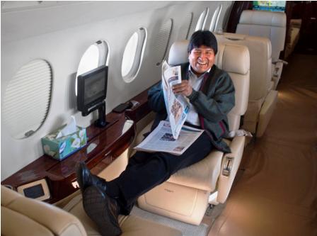 Evo-Morales-pide-acabar-con-el-lujo-