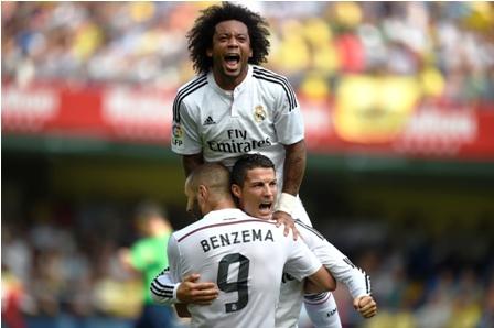 CR7-y-Benzema-la-dupla-mas-goleadora