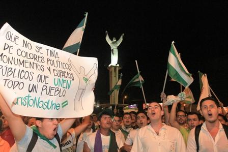 Prohiben-a-politicos-usar-la-Plaza-y-el-Cristo-Redentor