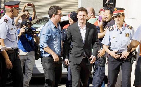 Messi-ira-a-juicio-por-fraude-fiscal