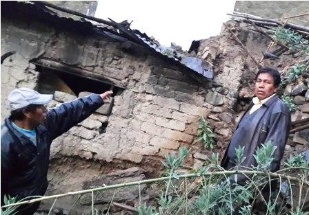 Garantizan-ayuda-para-afectados-por-el-sismo