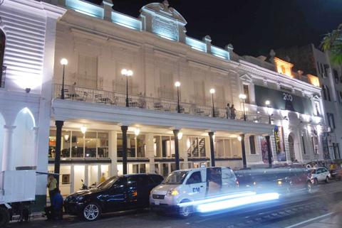 El-Cine-Palace-cierra-sus-puertas-