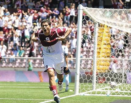 Saucedo-aporta-con-un-gol-para-el-Saprissa