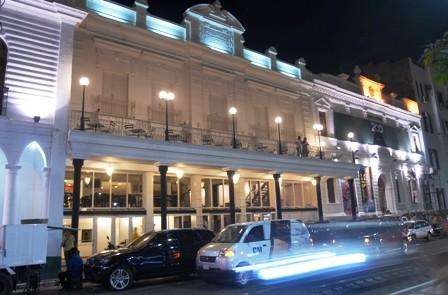 El-cine-Palace-dice-adios---