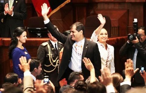 Corte-habilita-camino-a-reeleccion-indefinida-de-Correa