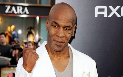 Mike-Tyson-realizo-impactante-confesion-sobre-su-ninez
