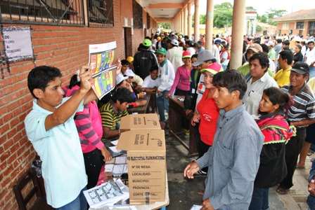 Bolivia,-lista-para-elegir-al-nuevo-presidente-----------