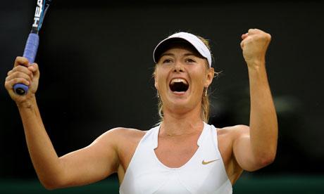Sharapova,-titulo-en-Pekin-y-numero-dos-del-mundo
