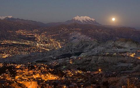 La-Paz-entre-las-14-ciudades-maravilla-del-mundo