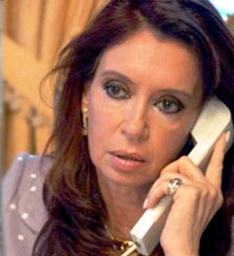 Kirchner-advierte-a-obama-por-los-fondos-buitre