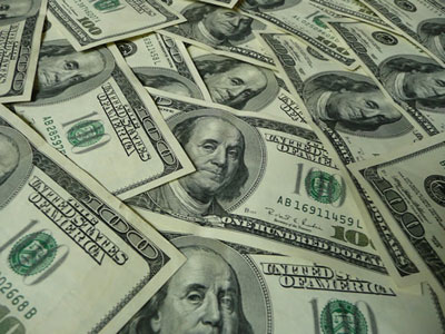 Bolsa-Boliviana-de-Valores-implementara-mercado-de-divisas-para-compra-y-venta-de-dolares