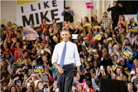 Legislativas-ponen-en-juego-poder-de-Obama
