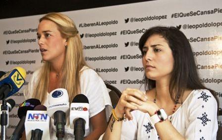 Opositores-con-duras-torturas-en-Venezuela-