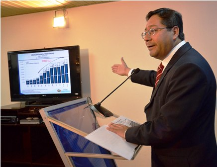 La-economia-boliviana-crecera-5,9%-en-2015--