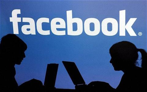 Facebook-te-ayudara-a-ignorar-a-tus-amigos-mas--aburridos-