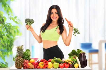 Frutas-y-verduras-para-verse-mas-bellas