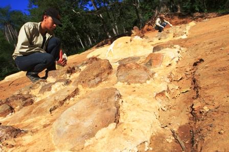 Santa-Cruz-tiene-150-sitios-arqueologicos