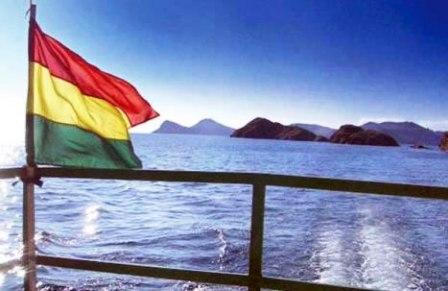 Un-58%-de-chilenos-apoya-no-dar-mar-a-Bolivia